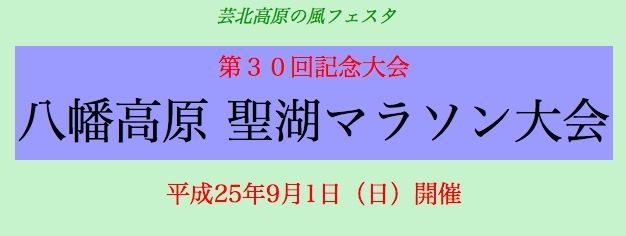 スクリーンショット 2013-07-03 22.55.03